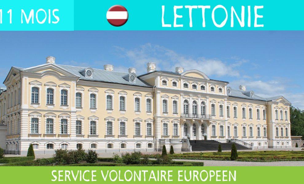 destination-lettonie