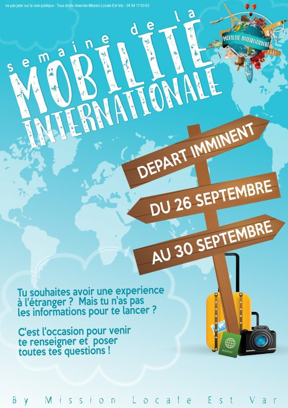 rdvb-semaine-mobilite-internationale-2