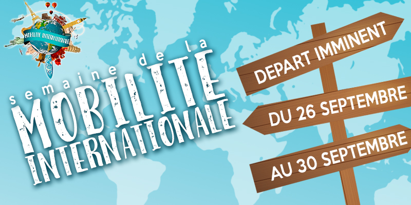semaine-mobilite-internationale