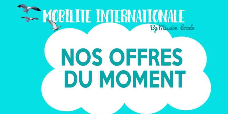 offres-mobilites-internationales