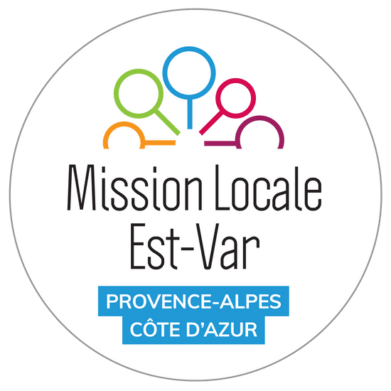 Mission Locale Est Var