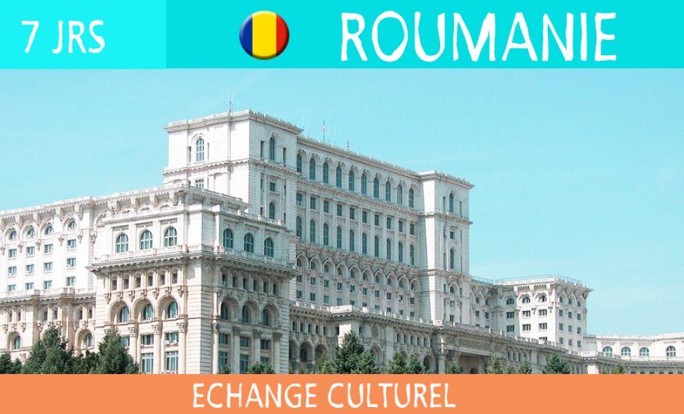 destination-roumanie
