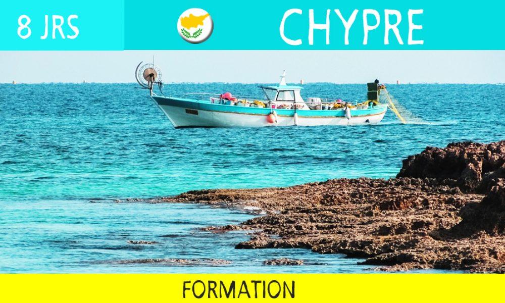 destination-chypre